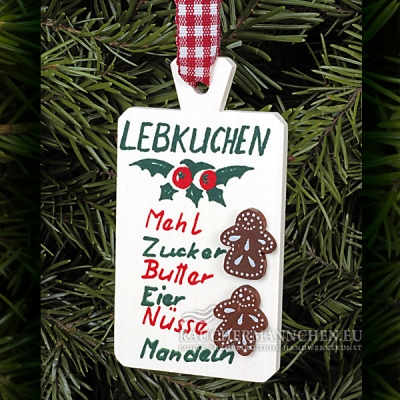 backbrettchen christbaumschmuck weihnachtsbaumschmuck online shop g nstig kaufen bestellen. Black Bedroom Furniture Sets. Home Design Ideas