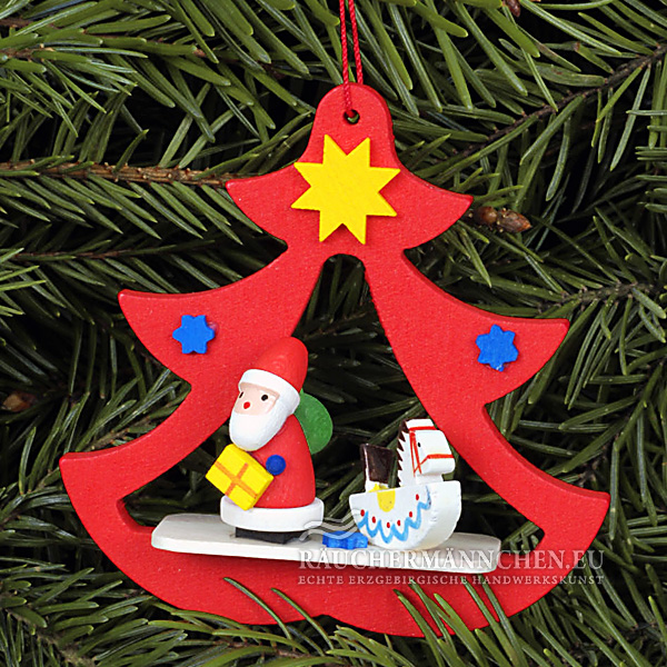 tannenbaum christbaumschmuck nikolaus weihnachtsbaumschmuck online shop g nstig kaufen bestellen. Black Bedroom Furniture Sets. Home Design Ideas