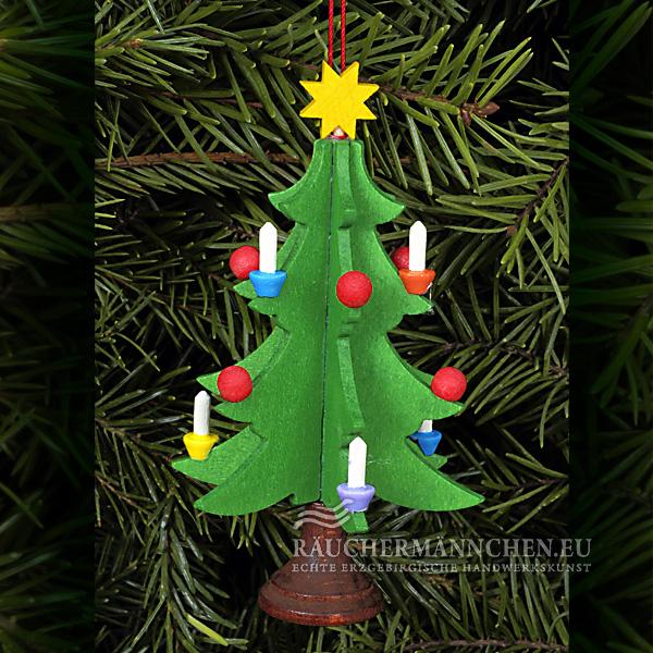 Dekoriert weihnachtsbaum christbaumschmuck stern weihnachtsbaumschmuck online shop g nstig - Dekorierter weihnachtsbaum ...