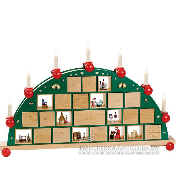 weihnachtsdeko elektrisch sammlung von. Black Bedroom Furniture Sets. Home Design Ideas