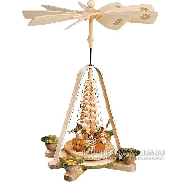 musikengel weihnachtspyramide tannenbaum online shop. Black Bedroom Furniture Sets. Home Design Ideas