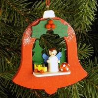 weiss christbaumschmuck schwebeengel weihnachtsbaumschmuck online shop g nstig kaufen bestellen. Black Bedroom Furniture Sets. Home Design Ideas