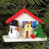 natur schneemann christbaumschmuck weihnachtsbaumschmuck online shop g nstig kaufen bestellen. Black Bedroom Furniture Sets. Home Design Ideas